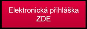 e-prihlaska